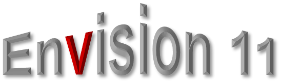 Envision%2011.png