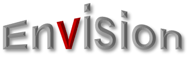 LogoEnvision2.png